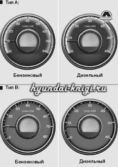 инструкция по эксплуатации хундай туксон 2016